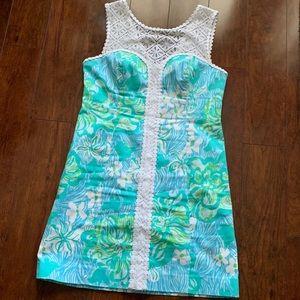 Fabulous Lilly Pulitzer dress